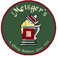 Metzger's German Restaurant